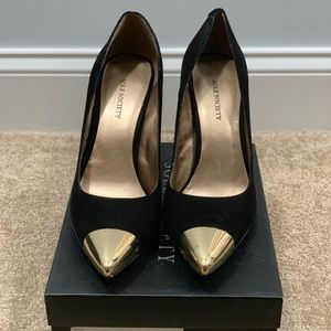 Brand New Sole Society Pumps